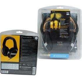 Sennheiser HD 448 High Definition Headphone