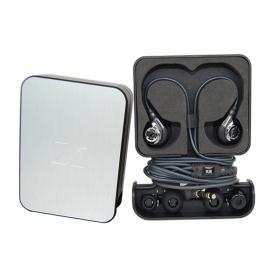 Sennheiser IE6 Dynamic In-Ear Stereo Headphones Earphones Earbuds