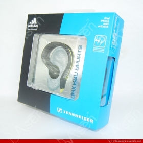 Sennheiser/Adidas OMX 680 Headphone