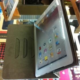 LV iPad 2 Case