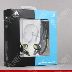 New Sennheiser PMX 680 SPORTS Headphone