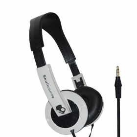 Uprock SC Headphones
