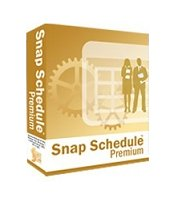 Business Management Systems Snap Schedule 2011 v4.0.2.0+Premium v4.0.4