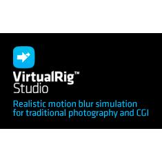 VirtualRig Studio Pro v2.2