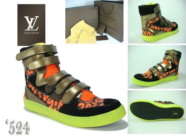 louis vuitton men shoes sneakers 39-46,.m