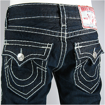 New True Religion Men's JEANS And WOMEN`S JEANS 01