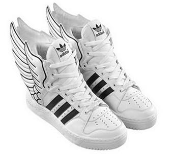 adidas originals jeremy scott js wings shoes