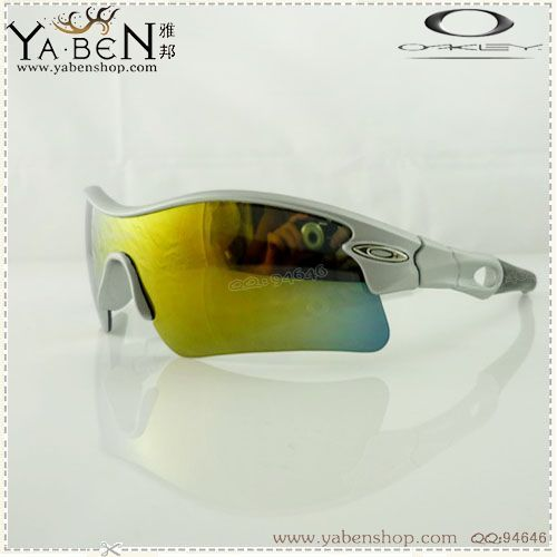 Oakley new style sunglasses,m
