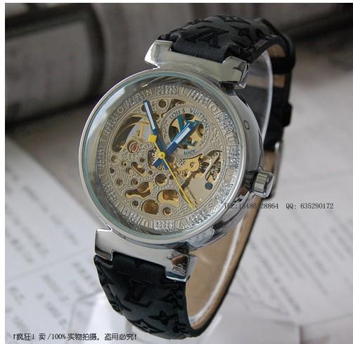 Louis Vuitton 2011 Hot Sale Cool Men's Classic ,i