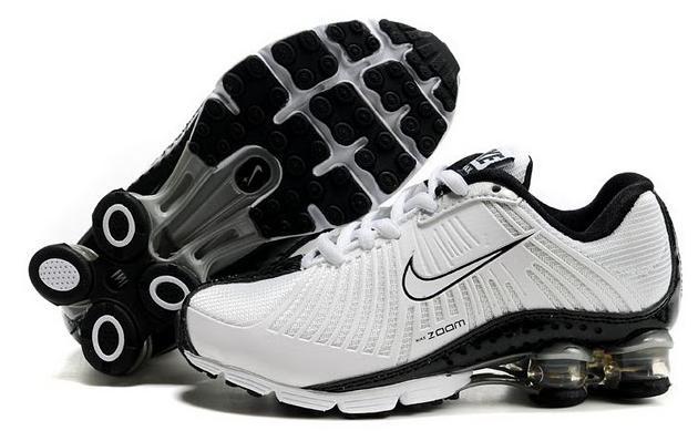 Shox zoom kids' shoes trainers,basketball shoes