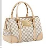 LV louis vuitton bags purse handbag