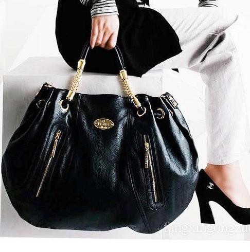 new fendi bags handbags purses louis!