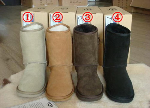 UGGs Boots uggs womens boots 5815,5803,5819,5825
