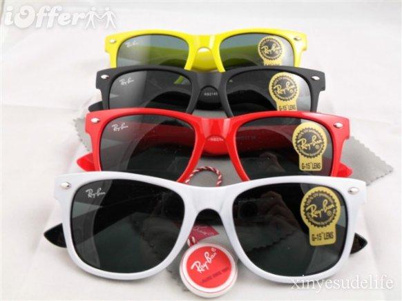 Ray Ban sunglasses Rayban Wayfarer 2140 v013