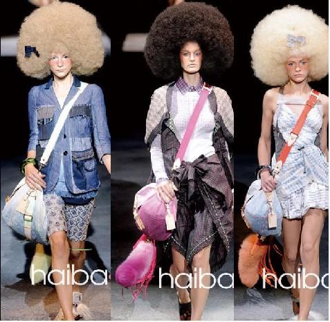 2010 newest Louis Vuitton handbag AAA++best selling