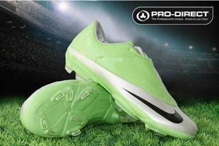 2010 worldcup C football shoes T90 laser 5