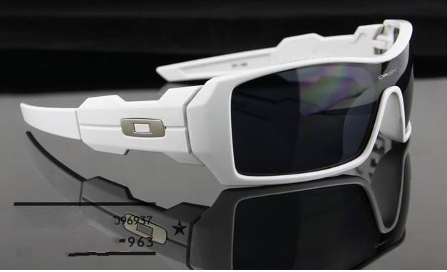 Free Shipping Sunglasses Oakley Oakley Sunglasses