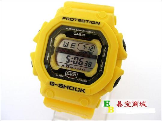 womens mens Casio G-SHOCK watch watches wristwatc GX-56-4DR