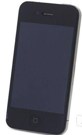 Genuine Apple 4S WIFI GPS 3.5-inch 8 million pixels