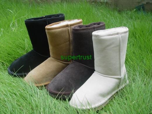 UGG Women's  snow boots classic short 5825 tall 5815