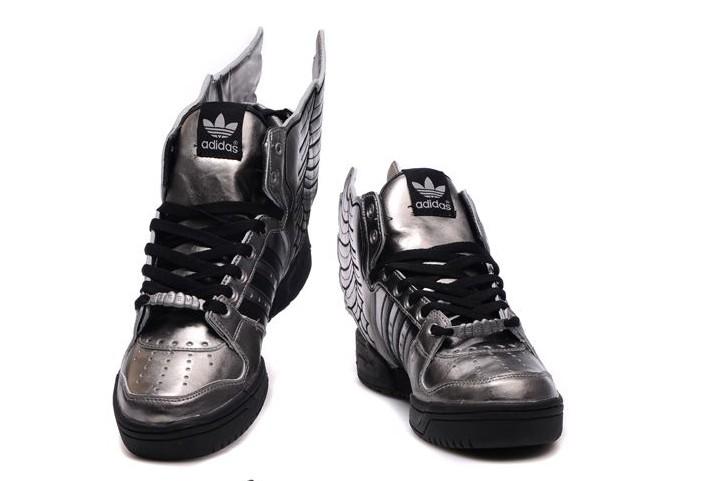 adidas originals jeremy scott js wings shoes sneakers
