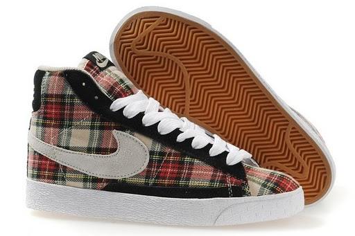 Blazer Premium SB men's shoes Size36~46 HQ-12