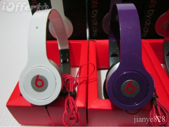 mini solo hd , small solo hd from beats monster