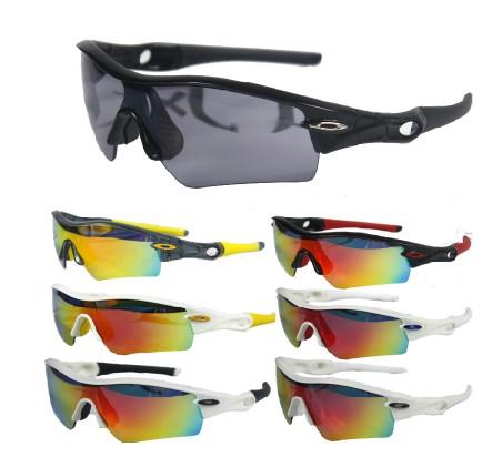 Oakley RADAR PATH sunglasses  hg  A001