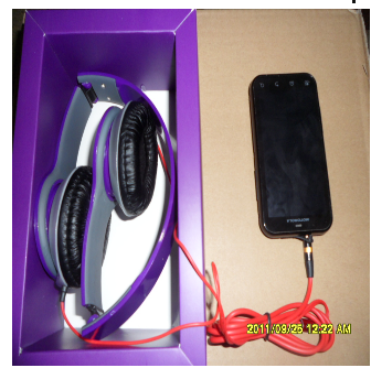 SMALL SOLO HD FROM BEATS MONSTER