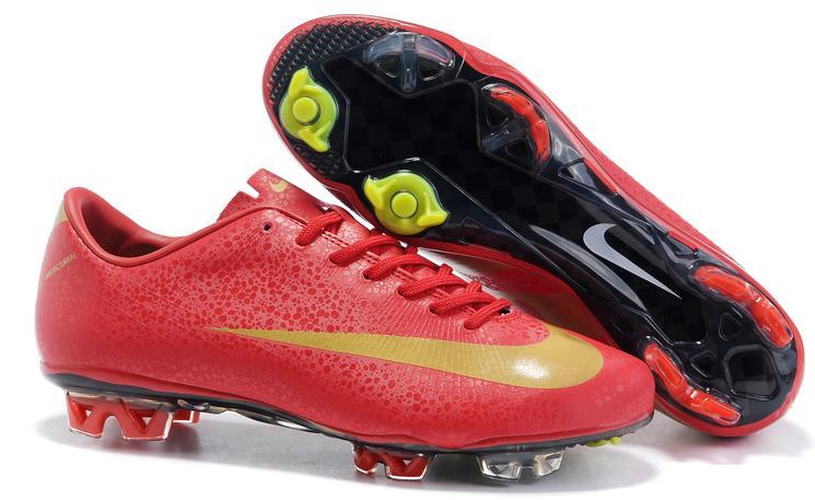 Safari Soccer  FOOTBALL BOOTS shsoes A002