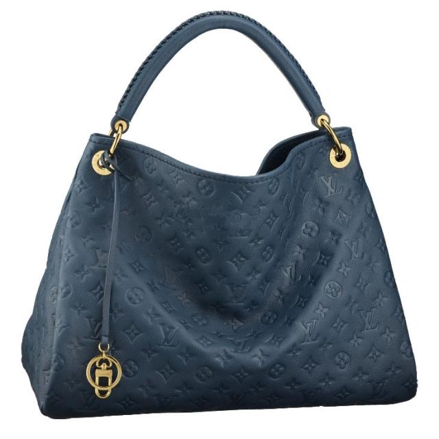 LOUIS VUITTON M93447women sling/handbag/shoulder lv bag