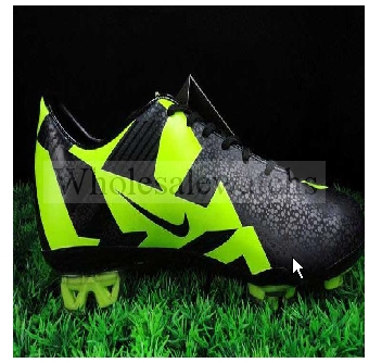 Mercurial Superfly  FG  FOOTBALL  BOOTS  .A1.0008