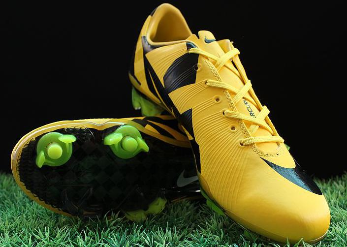 Mercurial Superfly FG FOOTBALL SHOES BOOTS .A.0019