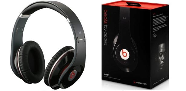 Wholesale Monster Beats  by Dr. Dre    Tour Headphone