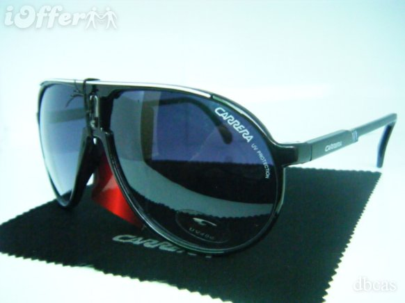 2011 BEST NEW CARRERA Sunglasses