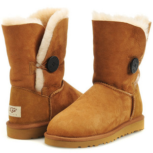 Authentic Australia UGG Boots womens boots 36