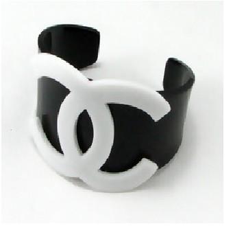 Fashion chanel lady's bracelet
