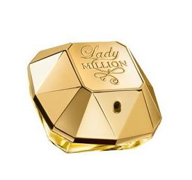 New CHANEL No5 Mademoiselle Perfume 3.4oz 100ml z1