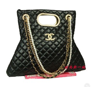 LV LOUIS VUITTON all kinds of bags 358 6g