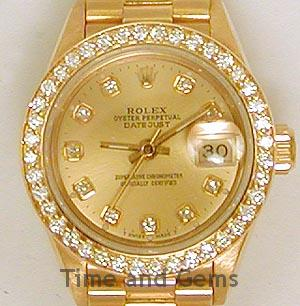 Qnew 12arrival ROLEX Automatic Watches men Watches Q1