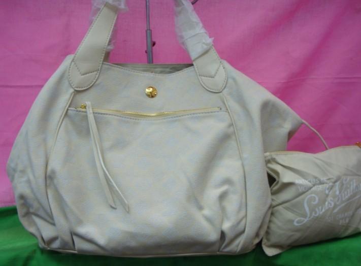 womens women lv bags handbags handbag 2