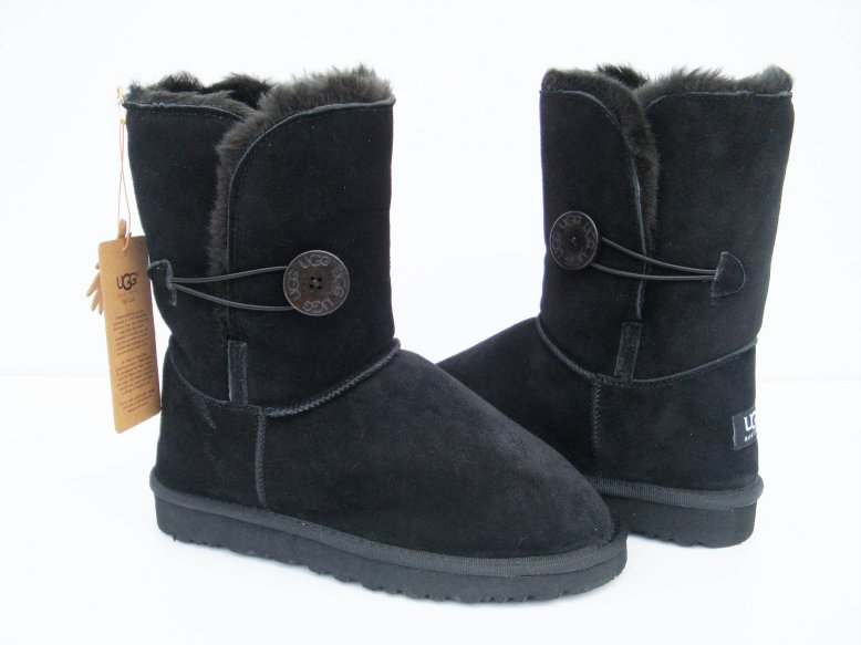 UGGS 5803 Snow Boots ...