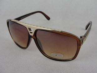 Louis Vuitton LV Millionaire Evidence Sunglasses