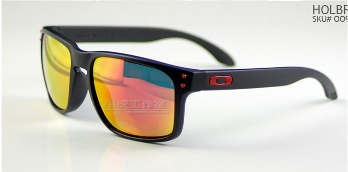 Oakley DUCATI HOLBROOK sunglasses