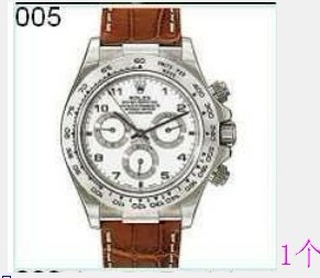 Rolex WATCHES TAG HEUER NEW High quality a