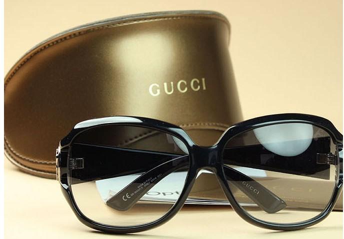 Gucci sunglass women's men's sunglasses  4