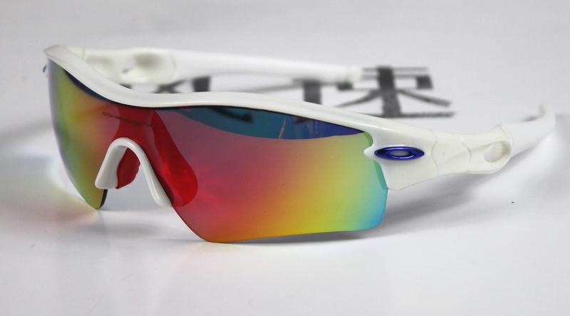 Oakley RADAR PATH sunglasses   QY
