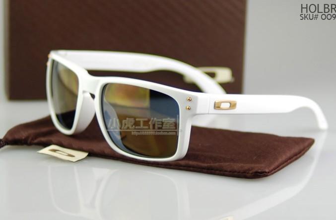 Oakley DUCATI HOLBROOK sunglasses rossi Ma