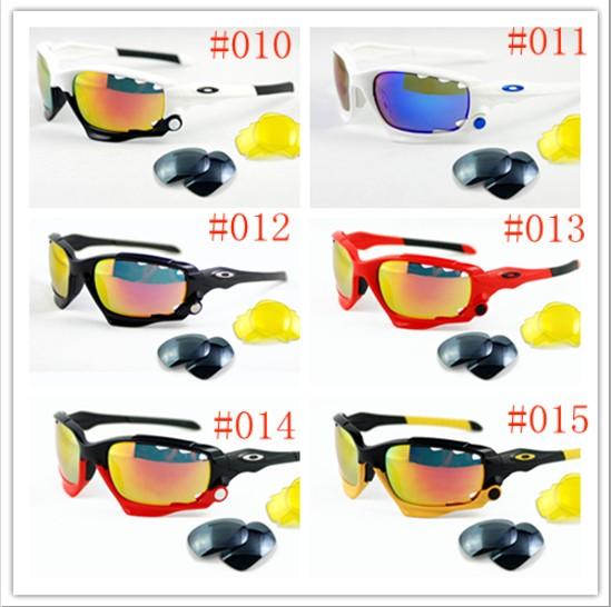 2012 hot sell Oakley JAWBONE Sunglasses D