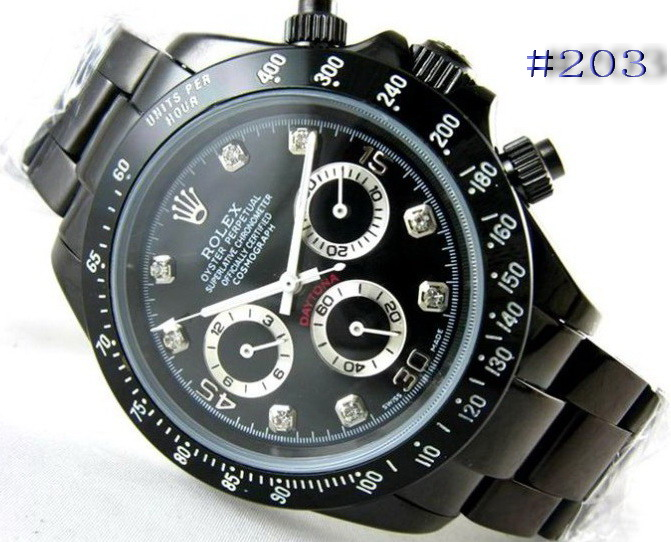 ? TAG heuer AUTOMATIC Rolex Chanel Watch E